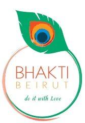 Bhakti Beirut