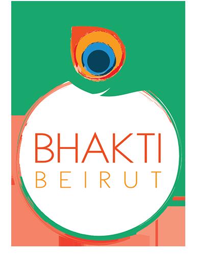 Bhakti Beirut Lebanon Hare Krishna Krsna spiritual home of kirtan maha-mantra Bhagavad gita