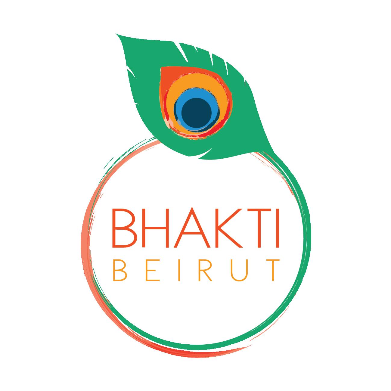 The Bhakti Beirut Lebanon Hare Krishna Krsna spiritual home home of kirtan maha mantra