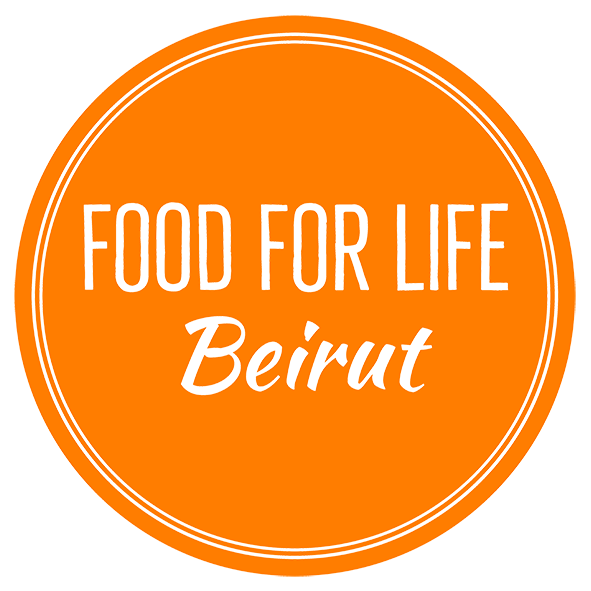 Food for Life Instagram @foodforlife.beirut, charity project, join participate donate for people in need after economic collapse and blast in Beirut Lebanon kirtan Hare Krishna