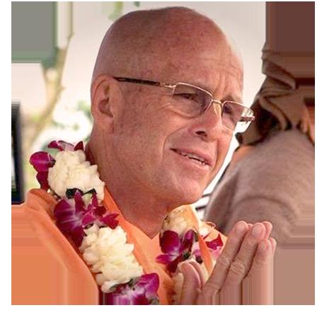 BB Govinda Swami, ISKCON, monk, GBC, Bhakti, Beirut, Lebanon, Hare Krishna, Krsna, spiritual, home, devotion, service, kirtan, maha-mantra
